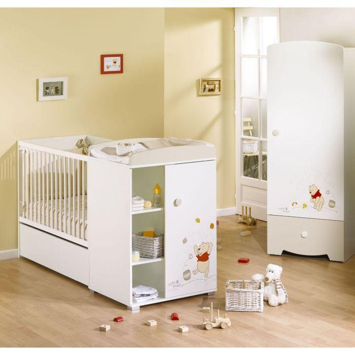 Cadeaux pour bébé  registre bébé sur BabiesRUs