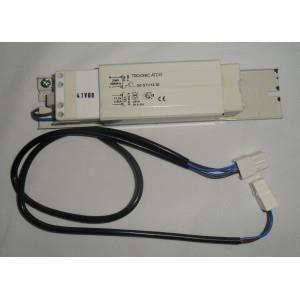 transformateur cable pour hotte fagor 5cfb achat vente pi ce appareil cuisson les. Black Bedroom Furniture Sets. Home Design Ideas