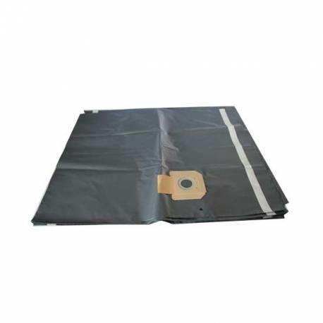 Sacs aspirateur s47 et vce45 en plastique paque achat vente sac aspira - Sac plastique aspirateur ...