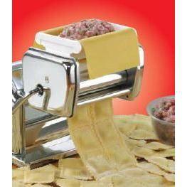 accessoire pour raviolis 2 rang es achat vente machine p tes accessoire pour raviolis. Black Bedroom Furniture Sets. Home Design Ideas