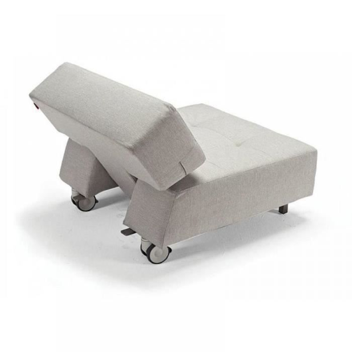 long horn fauteuil mobile sur roulettes couleur achat. Black Bedroom Furniture Sets. Home Design Ideas