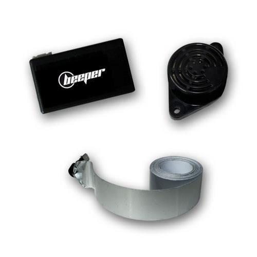 beeper radar de recul electromagn tique rem101 achat vente radar de recul beeper radar de. Black Bedroom Furniture Sets. Home Design Ideas