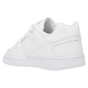 NIKE Baskets Son Of Force Homme