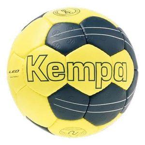 BALLON  DE HANDBALL KEMPA Ballon Handball Leo Basic Profile Taille 2