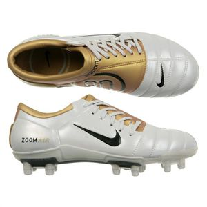 206d798180015 coupon for nike air zoom total 90 iii noir queen c3009 e8c1b