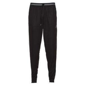 ADIDAS CONDIVO 16 Pantalon - Noir