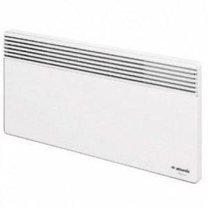 Convecteur f18 1000w mod le bas achat vente radiateur panneau convecte - Quel radiateur pour quelle surface ...