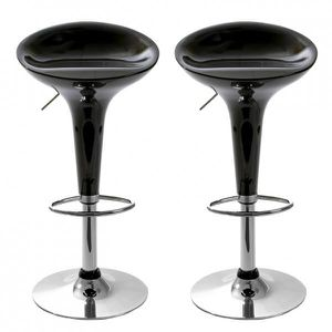 tabouret de bar hauteur assise 50 cm achat vente tabouret de bar hauteur assise 50 cm pas. Black Bedroom Furniture Sets. Home Design Ideas