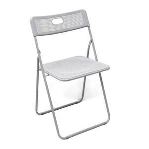 Chaise fly achat vente chaise fly pas cher cdiscount - Chaise design fly ...
