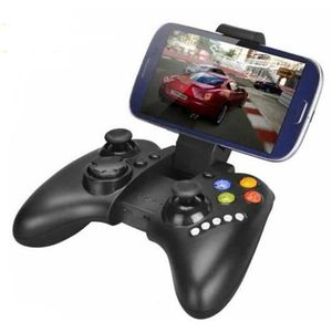 MANETTE CONSOLE Bluetooth Wireless Controller Classic Gamepad pour