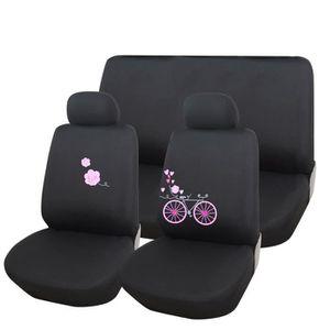 housse twingo achat vente housse twingo pas cher. Black Bedroom Furniture Sets. Home Design Ideas