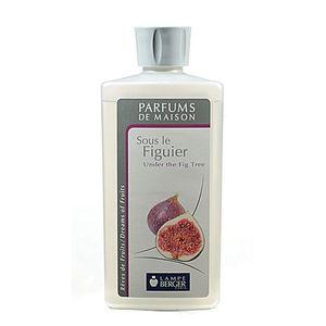 DÉSODORISANT INTÉRIEUR Berger parfum Sous le Figuier