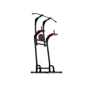 Chaise romaine achat vente pas cher les soldes sur for Achat chaise romaine