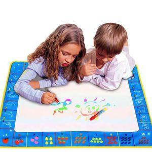 PARC BÉBÉ Enfants Stylo magique dessin eau stylo peinture Ma