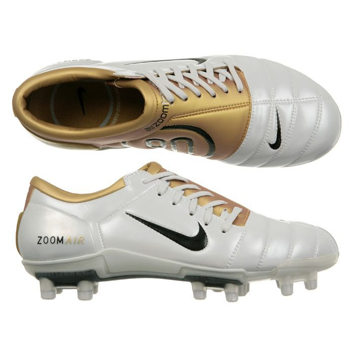 chaussures foot nike total 90,chaussures de foot nike total