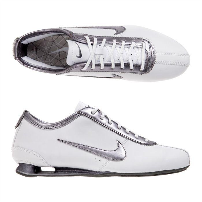 check out b2cb0 62c79 Femme Rival Nike Nike Shox Shox xzqqnRBI0