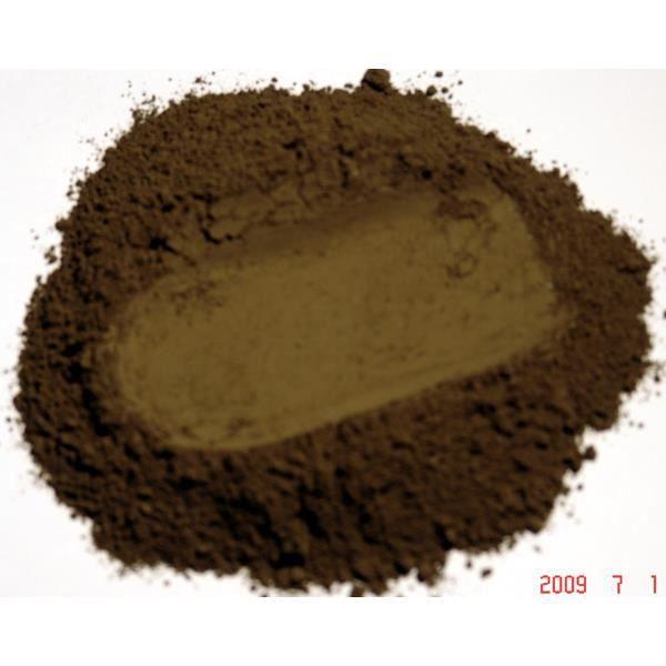 Verdatre 5kg pigment naturel pour peinture terre verd tre partir de 250g dolci achat - Pigments naturels pour peinture ...
