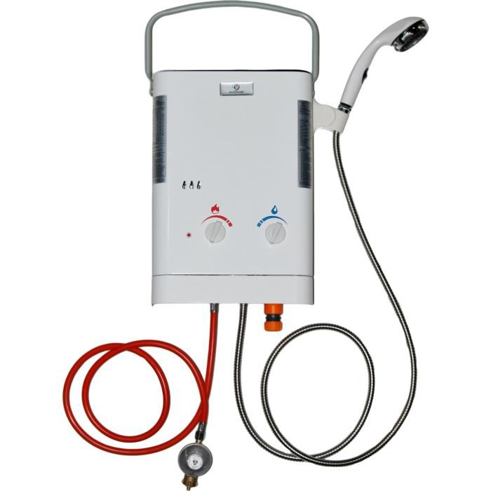 Chauffe eau gaz instantan chauffe eau gaz instantan sur for Chauffe eau piscine propane