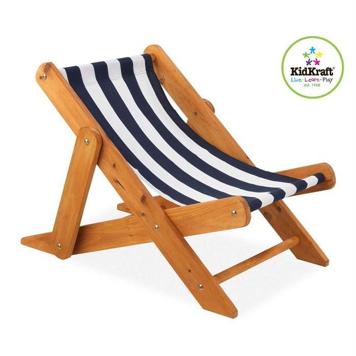 Chaise longue de jardin achat vente chaise tabouret for Chaise longue de jardin