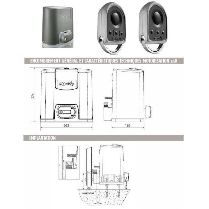 liste d 39 envies de amine t portail aspirateur automatisme top moumoute. Black Bedroom Furniture Sets. Home Design Ideas