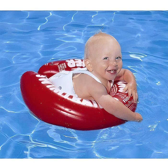 bou e swimtrainer de 3 mois 4 ans achat vente bou e. Black Bedroom Furniture Sets. Home Design Ideas