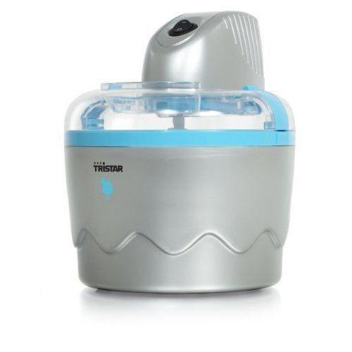 Sorbetiere machine a glace achat vente sorbeti re - Machine a glace italienne maison ...