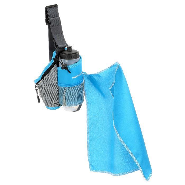 Trespass ceinture porte gourde serviette prix pas cher cdiscount - Porte serviette pas cher ...