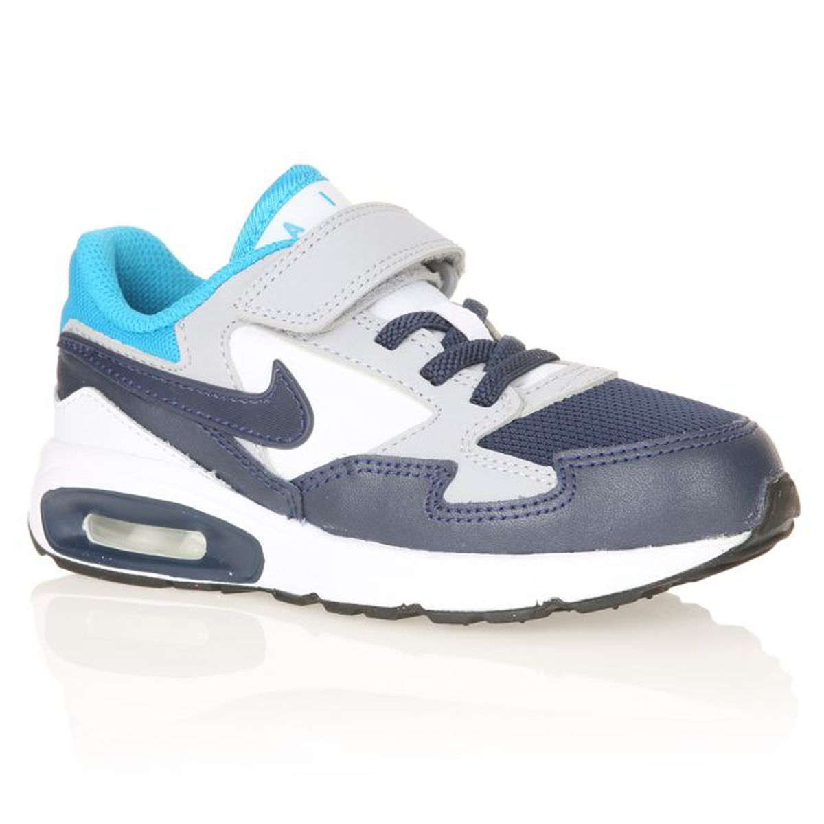 nike air max occasion nike air max chaussures sensation. Black Bedroom Furniture Sets. Home Design Ideas