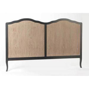 fauteuil lit une personne achat vente fauteuil lit une personne pas cher cdiscount. Black Bedroom Furniture Sets. Home Design Ideas