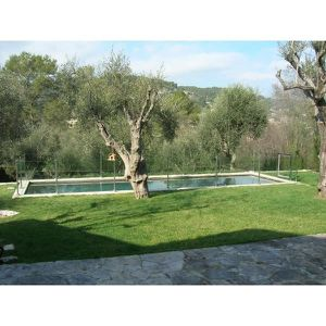 Barriere piscine achat vente barriere piscine pas cher for Barrieres piscine beethoven