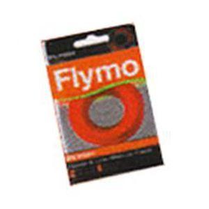 Recharge fil nylon FLY019 pour Contour XT / 500...