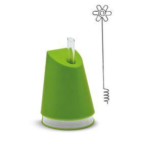 sonnette sans fil extel achat vente sonnette sans fil extel pas cher cdiscount. Black Bedroom Furniture Sets. Home Design Ideas