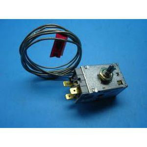PIÈCE APPAREIL FROID  818731236. THERMOSTAT