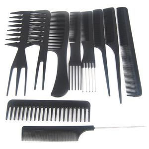 Salon coiffure - Achat / Vente Salon coiffure pas cher - Cdiscount