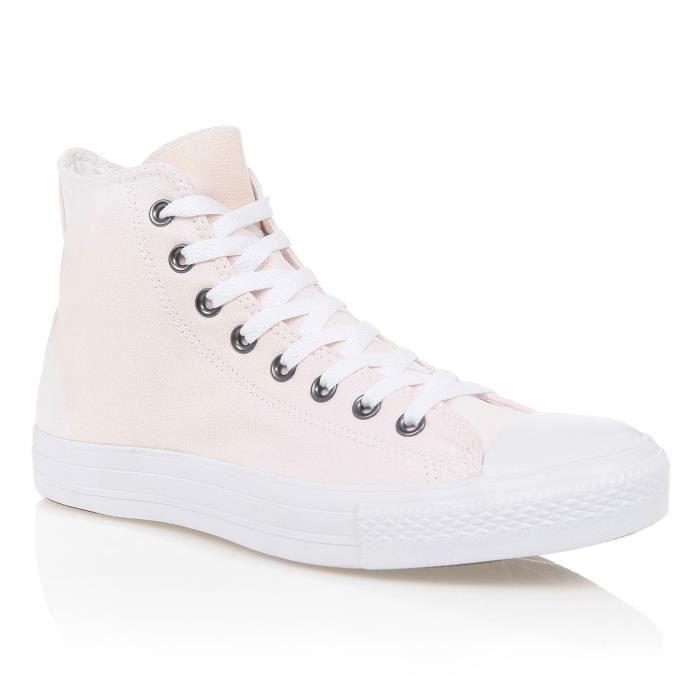 BASKET CONVERSE Baskets Ctas Moni Hi Chaussures Homme