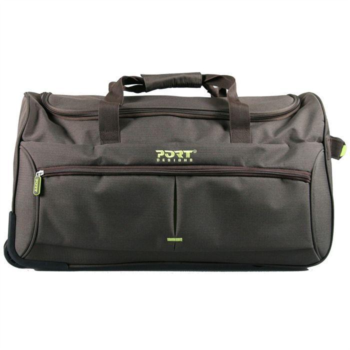 sac de voyage mixte achat vente sac de voyage 3567041801036 cdiscount. Black Bedroom Furniture Sets. Home Design Ideas