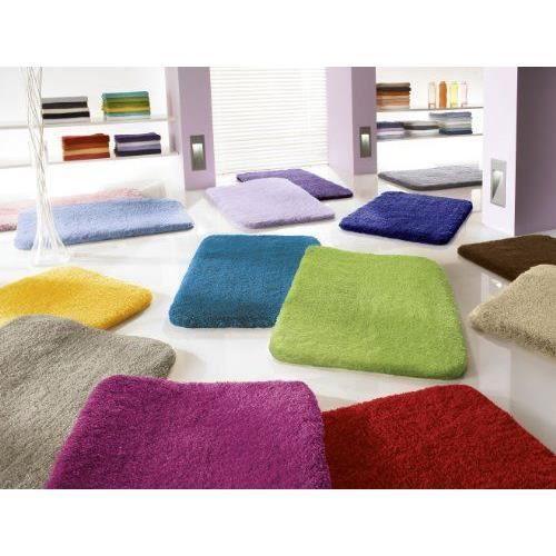 kleine wolke 5405413207 tapis de bain relax 50 x 80 cm rose pastel achat vente tapis de. Black Bedroom Furniture Sets. Home Design Ideas