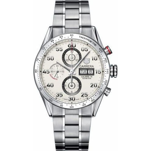 mens tag watches montres tag heuer pour hommes. Black Bedroom Furniture Sets. Home Design Ideas
