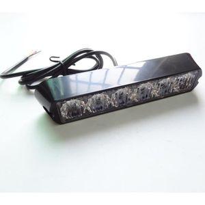 balise de signalisation achat vente balise de signalisation pas cher cdiscount. Black Bedroom Furniture Sets. Home Design Ideas