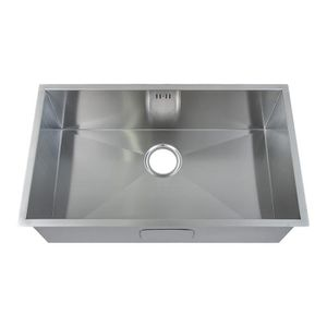 Evier inox sous plan achat vente evier inox sous plan pas cher les sold - Evier sous plan inox ...