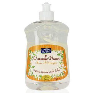 eau de fleur d oranger achat vente eau de fleur d oranger pas cher les soldes sur. Black Bedroom Furniture Sets. Home Design Ideas