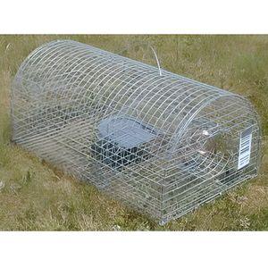 piege a rat achat vente piege a rat pas cher cdiscount. Black Bedroom Furniture Sets. Home Design Ideas