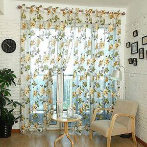 Attache rideau achat vente attache rideau pas cher for Decoration maison rideaux fenetre