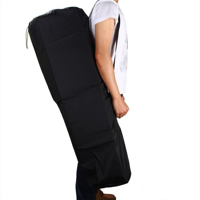 housse sac de transport pour poussette utra solide pour si ge auto avion voyage achat. Black Bedroom Furniture Sets. Home Design Ideas