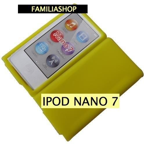 housse ipod nano 7 28 images housse etui coque