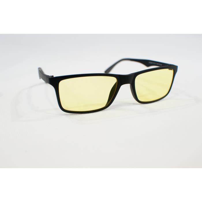 steichen optics light master lunette anti fatigue pour joueur achat vente lunettes de. Black Bedroom Furniture Sets. Home Design Ideas