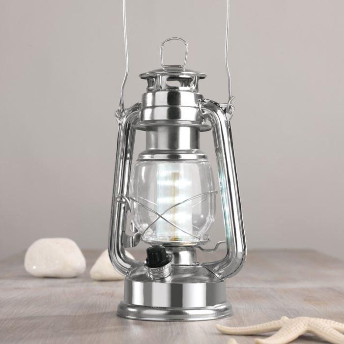 Lanterne a led achat vente lampion lanterne a led for Lanterne exterieur led