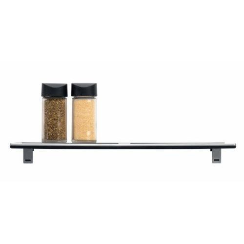 Rail etagere - Support etagere ikea ...