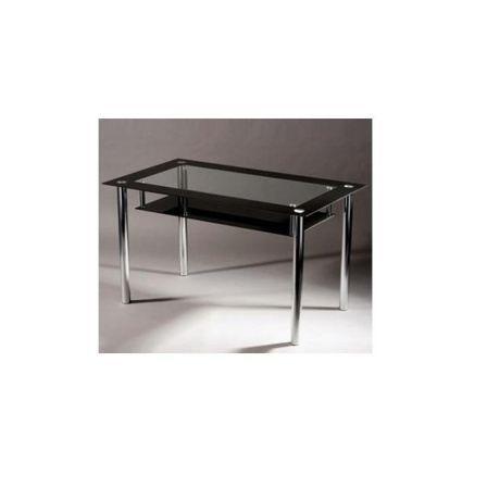 meuble salle manger meuble salle mangers. Black Bedroom Furniture Sets. Home Design Ideas