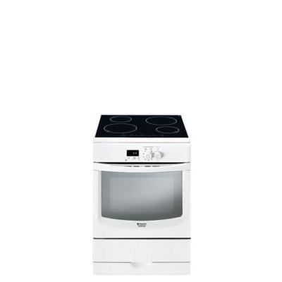 Hotpoint ariston cuisini re induction four pyro achat for Meilleure cuisiniere a induction